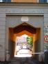 Trento-Villaggio Itea, (Italy)