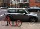 Brooklyn's Park Slope-Union Street, New York (U.S.)