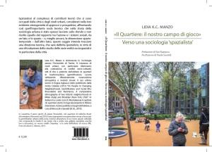 Manzo_Campo di Gioco_cover
